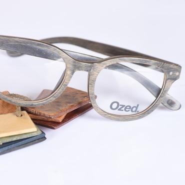 Clair Optique - FLORAC - Lunettes de vue